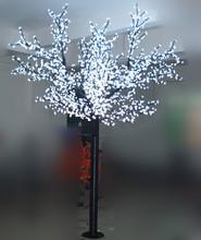 popular led cherry blossom tree