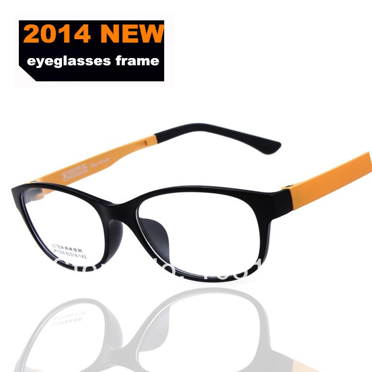 glasses frames for men  glasses frames for men