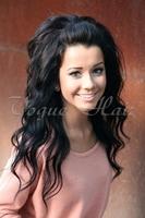 Cheap body wave full lace human hair wigs /lace front human hair wigs For Women Baby Hair 100% brazilian virgin hair 130%density
