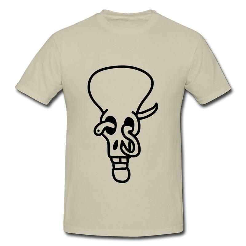 Мужская футболка Gildan 1 t 1 c t HIC_9820 мужская футболка gildan t lol 3016174