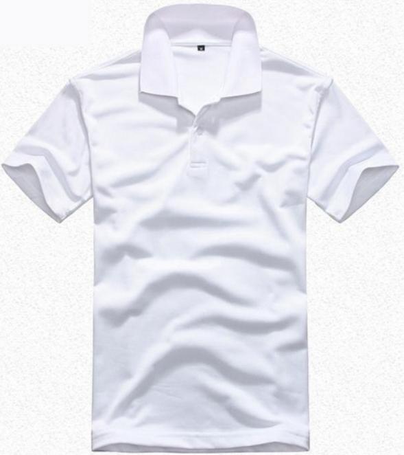 free shipping men's t shirt,2014 new arrive classic t shirt!top fashion t shirts!(China (Mainland))