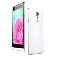New Arrival UMI X1-PRO Multi-language Dual-core CPU1.3G MT6572 1GROM+4GROM Android4.2 8MP Phone