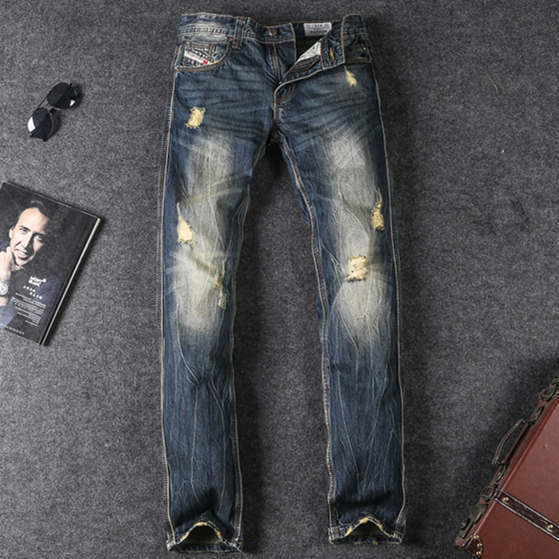 Best men&39s jeans brands 2014  Global fashion jeans collection