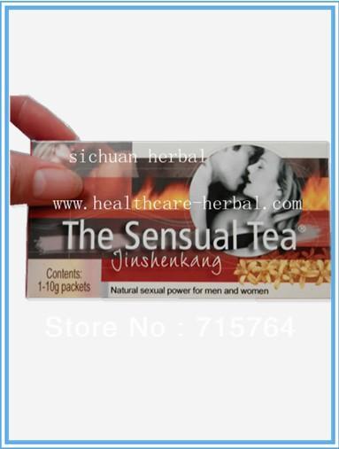 100 sex herbal tea sensual tea jinshenkang tea sex enhancementcan improve the bed life of man