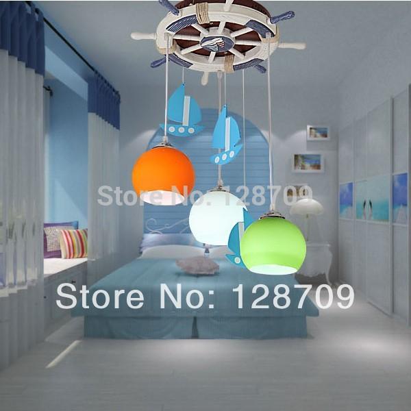 Mooie Woonkamer Lampen : Mooie slaapkamer lampen moderne kinderen ...