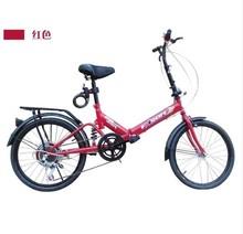 popular single speed bicycle