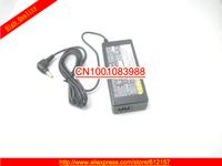 Original / Genius  AC Adapter For  FUJITSU 19V 3.37A   SED80N2-19.0  FMV-AC321  FPCAC49