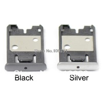 YY Free shipping High Quality SIM Card Tray Slot Holder for Nokia N925 D0857