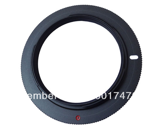 2PCS/LOT M42 Lens TO NIKON AI Adapter D3000 D5000 D90 D700 D300S D60 D3X Metal M42-AI free shipping(China (Mainland))