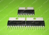 (hot offer) LB1640