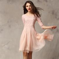 Женское платье  free