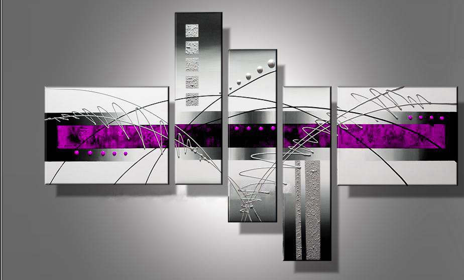 Online kopen wholesale paarse muur ontwerpen uit china paarse muur ontwerpen groothandel - Deco eigentijds design huis ...