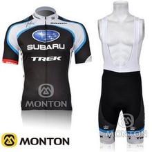 wholesale subaru mountain bike