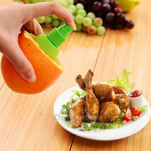 Нож для чистки кожуры с грейпфрутов 95263