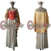 popular viking custom