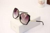 New 2014 Summer Oculos Feminino Women Sunglasses Brand Designer Vintage Oculos Fashion Glasses  Retro  Glasses Free Shipping