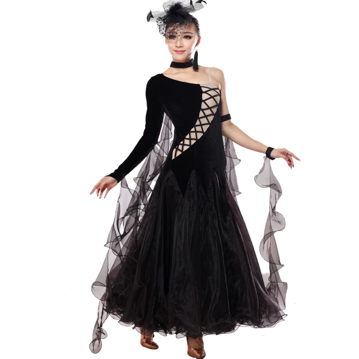 Платья Для Бальных Танцев Доставка
