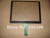 DIGITAL FP-VGA 260SH-CE using glass touch panel  new goods fp-vga 260sh-ce