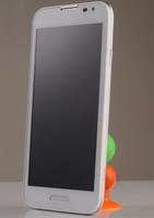 """JIAKE F240W MTK6582 Quad Core Smartphone Dual Sim Cards 256MB Ram 256GB Rom 5.3"""" Big TFT Screen 8.0MP Camera"""