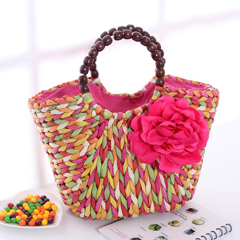 Summer Bags – TrendBags 2017