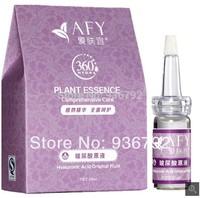 AFY 2014  Hyaluronic acid Liquid Moisturizing liquid face care cream whitening remove pigmentation Face Care Cream Serum
