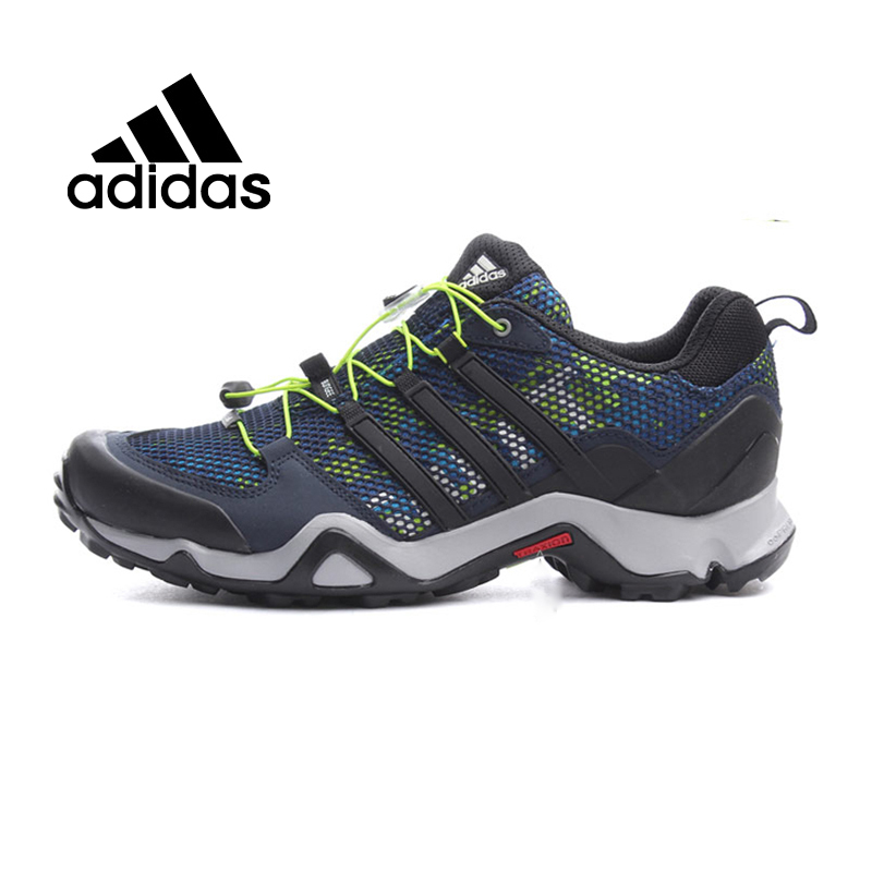 new adidas running shoes 2014 quotes