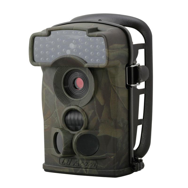 Ltl Acorn Ltl-5310A Infrared Trail Scouting Camera Game Hunting 940nm LED 720P Video 44 IR LED Q2018J alishow(China (Mainland))