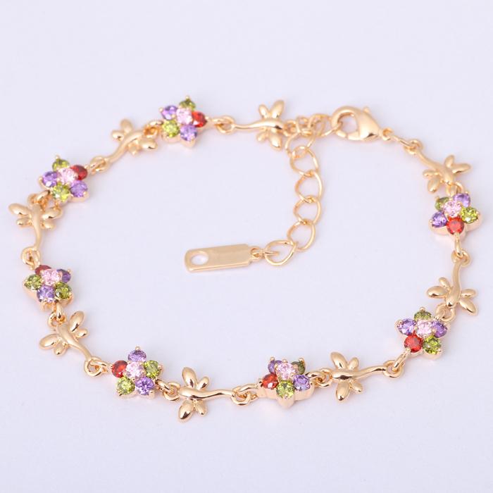 Fine Jewelry Sale 14k White Gold Diamonds 8-9.5mm Round Semi Mount Wedding Fine Ring Jewelry 100% Original Fine Rings
