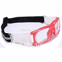 High Quality Fashion Professional men women outdoor Windproof basketball Super ball goggles football Sports sun glass sunglasses