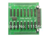 Hub75 card Adapter,hub40,hub94,hub75 b, hub40a,hub07,hub17,hub41,hub127,hub100,hub HUB 08, hub 12, 97 100 18