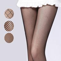 Sexy fishnet stockings lingerie2014 spring  pantihose Garters Tights women summer     U325