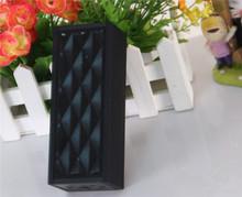 wholesale portable outdoor speaker