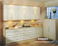 wholesale custom cabinet hinges