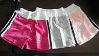 2014 kid short pants good quality free shipping size M ,L   1-2 years old