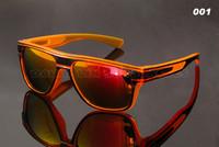 Coating sunglass Evoke Moto GP sunglasses Rossi Sunglasses VR/46 Sun Glasses Men Women Brand Designer Sports oculos 9199