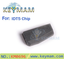 wholesale fiat transponder key