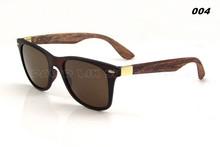 2014 Coating sunglass Wood sunglasses Rossi Sunglasses VR/46 Wooden Sun Glasses Men Women Brand Designer Sports oculos k4195(China (Mainland))