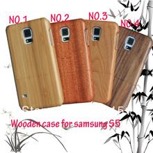 case bamboo price
