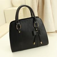 2014 trend female handbag vintage messenger bag small fresh women's bags