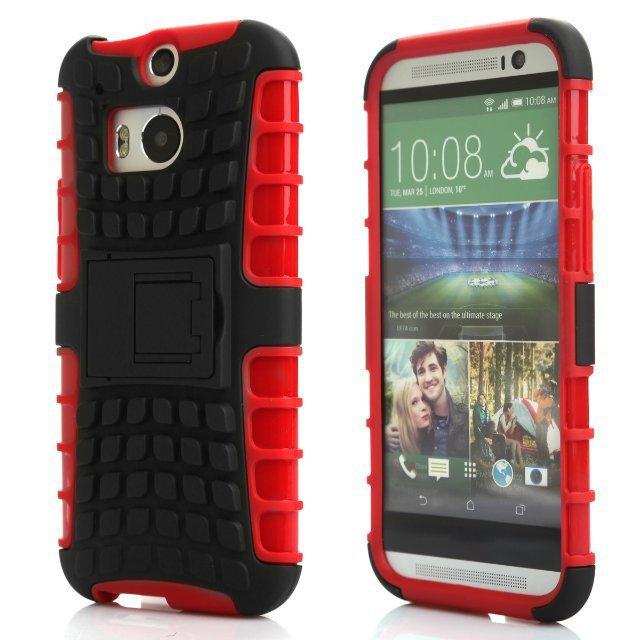 Чехол для для мобильных телефонов OHMG 2 1 8 Kick 2 HTC M8 чехол для для мобильных телефонов 3d m