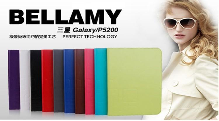 Чехол для планшета JHF Samsung P5200 батарею для планшета samsung