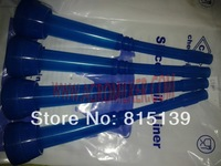 cow silicone liners CY-18001