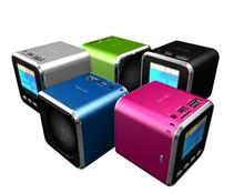 popular great stereo speakers