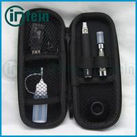 eGo e Cigarette CE4 eGo Kits 1.6ml Atomizer 650mah 900mah 1100mah Battery Zipper eGo CE4 Electronic Cigarette(1*ego-ce4 s-zip)