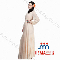 Arabic abaya dress for women clothing muslim islamic 2014 wholesale design fashion kaftan,long clothes,Arab, Jilbab.