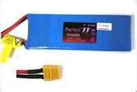 3s 11.1v 15c 3400Mah rc Lipo 11.1v  Battery akku For Remote Control Toys Airplane boat car