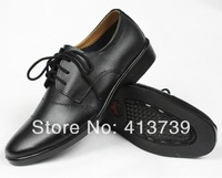 2014  Special offer New product Package mail T-8806  men breathable leisure Leather shoes Real leather shoes