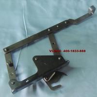 781 - 16 - 43 fork base component general 26101253 buttonhole machine accessories