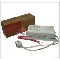 ring lamp electronic ballast 22W/32W/40W/55W / Ring Universal Ballast