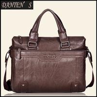 Bolsas Femininas 2014 Genuine Leather Handbags Designers Brand High Quality Men Travel Bags Business Desigual Bag Handtaschen